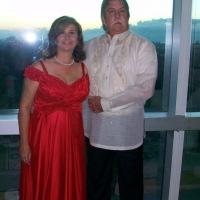 Manila Marine Ball