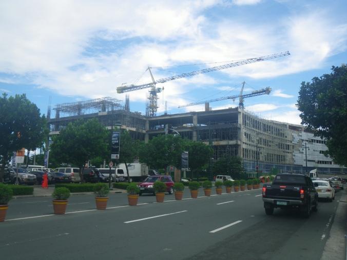 Sept 2012