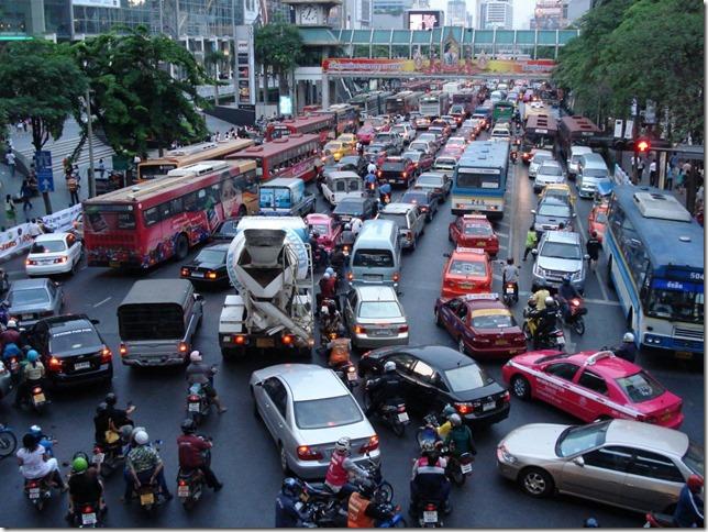 jakarta traffic2