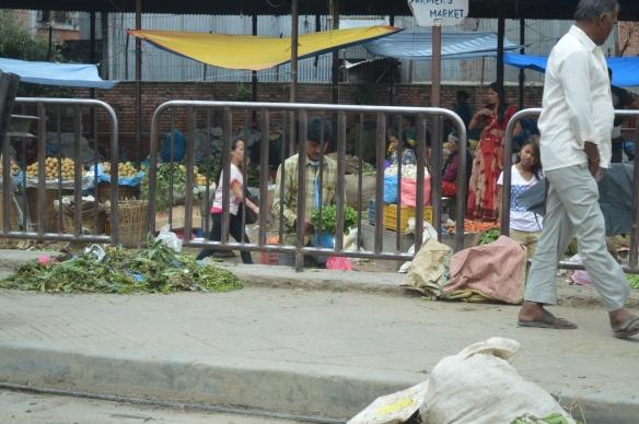 kalimati farmers market