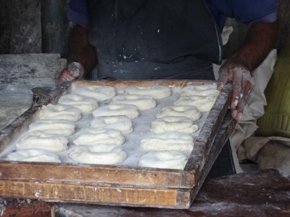 Bhaktapur Bakery