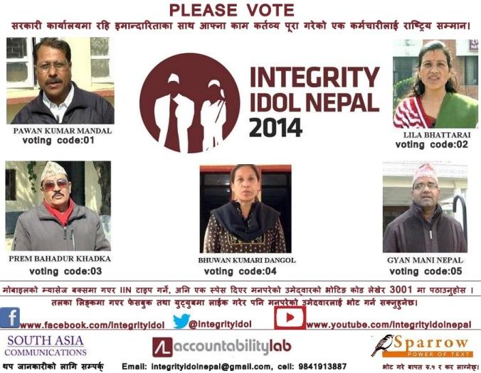 integrity idol nepal (2) (1)