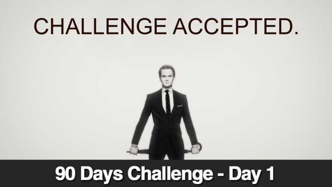 Challenge-day-1
