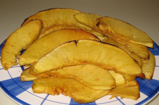 breadfruit4